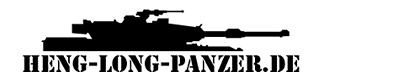 Heng Long Panzer-Logo