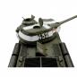 Preview: 1-16-rc-panzer-is-2-torro-bb-pro-edition