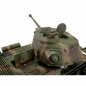 Preview: 1/16 Torro RC IS-2 1944 IR Summer Camouflage