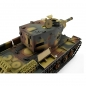 Preview: 1/16 RC KV-2 754(r) camo IR Smoke Torro Pro Edition