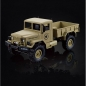 Preview: heng-long-truck-3859A-sand