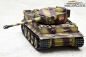 Mobile Preview: rc panzer tiger 1 modellbau heng long 01