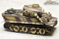 Mobile Preview: rc panzer tiger 1 modellbau heng long 04