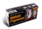 Mobile Preview: 73199 Vallejo Pigments Pigmente N4 Schnee, Russ und Asche