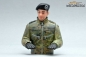 Preview: Bundeswehr Tank Commander Half Body German Tank Crommander