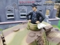 Preview: F1009 licmas-tank tank soldier tiger 1