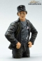 Preview: German Tank Crew Loader Normandy 1944 Half Body Figure painted