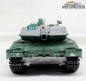 Mobile Preview: 1/16 KIT RC Leopard 2A6