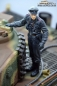 Preview: licmas-tank tank commander f1007