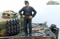 Preview: Panzer Crew Tiger 1 Normandy 1944 Loader