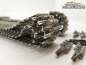 Preview: high-quality-hobby-metal-winter-track-panzer-4-taigen