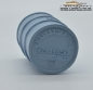 Preview: B goods fuel tank barrel 200 liters Wehrmacht licmas-tank 1:16