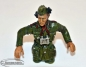 Preview: Top price !!! German Panzer Commander 1:16 Resin hand-painted individual pieces
