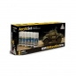 Preview: ITALERI Acrylic Color Set WWII Military Allied Army