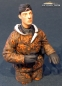Preview: german tank soldier wehrmacht