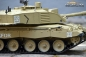 Preview: rc panzer 3908 challenger 2