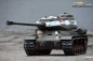 Preview: RC Panzer 2.4 GHZ IS-2 (JS-2) Taigen Profi Metall Edition BB 1:16