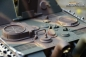 Preview: RC Tank Jagdpanther 2.4GHz Profi HQ Metal Edition Shot Funktion