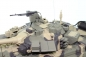 Preview: RC-Panzer--Russland-T90--Heng-Long-1-16-mit-Rauch-Sound---2-4Ghz---V6-0