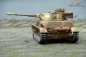 Preview: RC Panzer 4 Ausf. G Taigen 3858 Schussfunktion