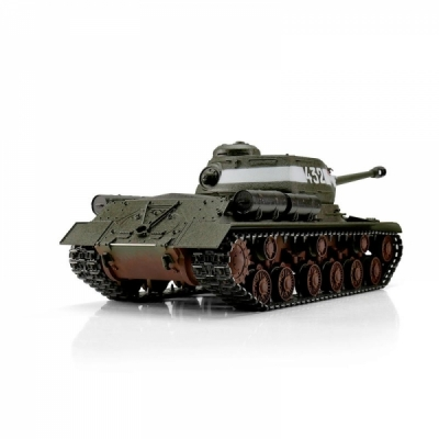 1/16 Torro RC IS-2 1944 IR