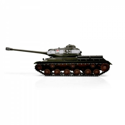1-16-rc-panzer-is-2-torro-bb-pro-edition