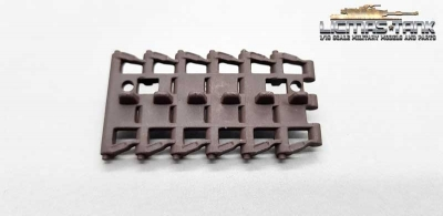 RC Tank 3 Trackpart small Sparepart Heng Long 3848 Plastic