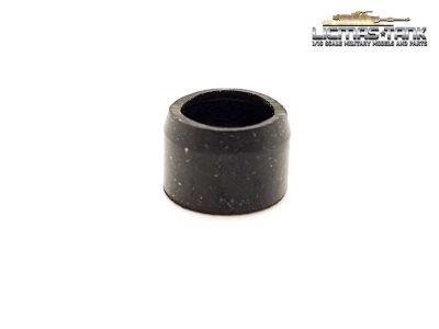 Heng Long Sparepart rubber for shooting unit sparepart