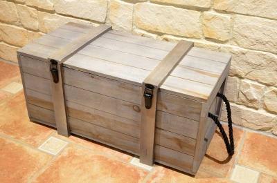 holzkiste transportkiste f r ihr panzermodell und vieles mehr heng long panzer. Black Bedroom Furniture Sets. Home Design Ideas