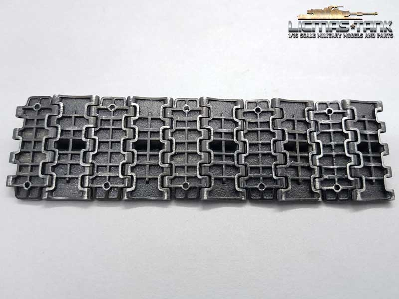 track spare part t34/85