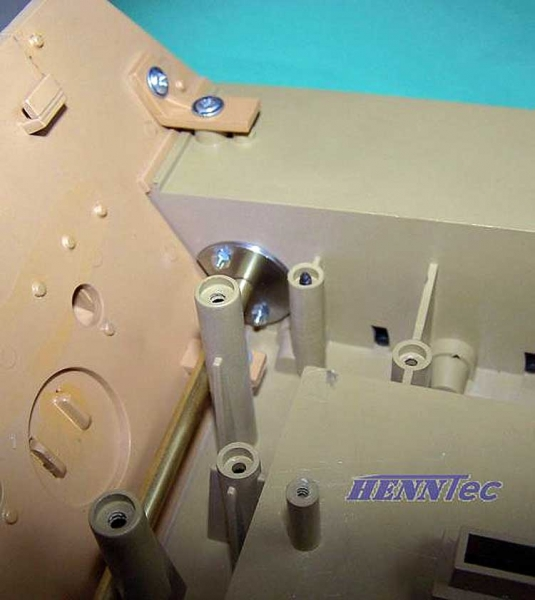 HennTec-High-Quality-Kettenspannsystem-fuer-Heng-Long-Panther-Ausf--G--1-16