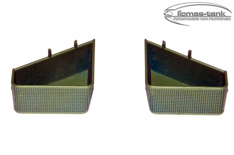Spare-parts-Heng-Long-Leopard-2-A6-storage-baskets-1-16