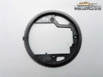 Heng long tanks - parts - slew ring