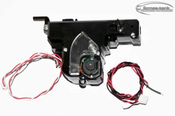 Taigen shot unit for Heng long and Taigen RC tanks