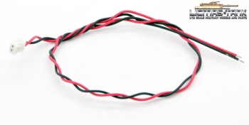 original taigen cable for rearlights on circuit board