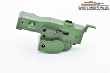 Heng Long 1:16 recoilsystem spare part 1:16