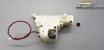Heng Long Spare Part Shot Unit 4. Generation 2.4 GHz with motor