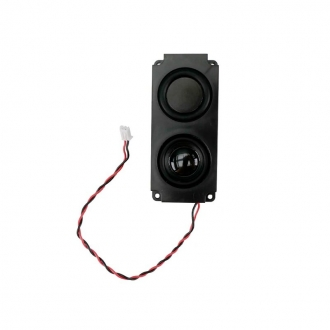 Heng Long speaker new version flat for TK6.1 and TK6.1S tanks